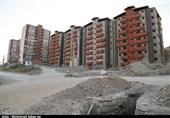 اصفهان| صنایع ساختمانی در سراشیبی رکود؛ خواب سنگین مسکن به ضرر تولید و اشتغال کشور است