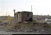 شهرکرد| ساخت مسکن محرومان مدیریت جهادی مسئولان را میطلبد