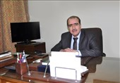 مدیر المعارض السوریة لـ تسنیم: إیران حاضرة بقوة فی معرض دمشق الدولی