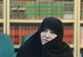 راهکارهای مواجهه با همسران کاهل نماز/ وظیفه ما در برابر همسر بینماز چیست؟