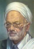 «سهای سهی»؛ نگاهی به شعر و زندگی ذبیحالله صاحبکار