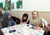 طرح شهید رهنمون با هدف ارتقاء سلامت در مناطق کمبرخوردار گلستان اجرا میشود