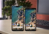 New Pixel 3 XL Leaked, Showing Google's Design Shift