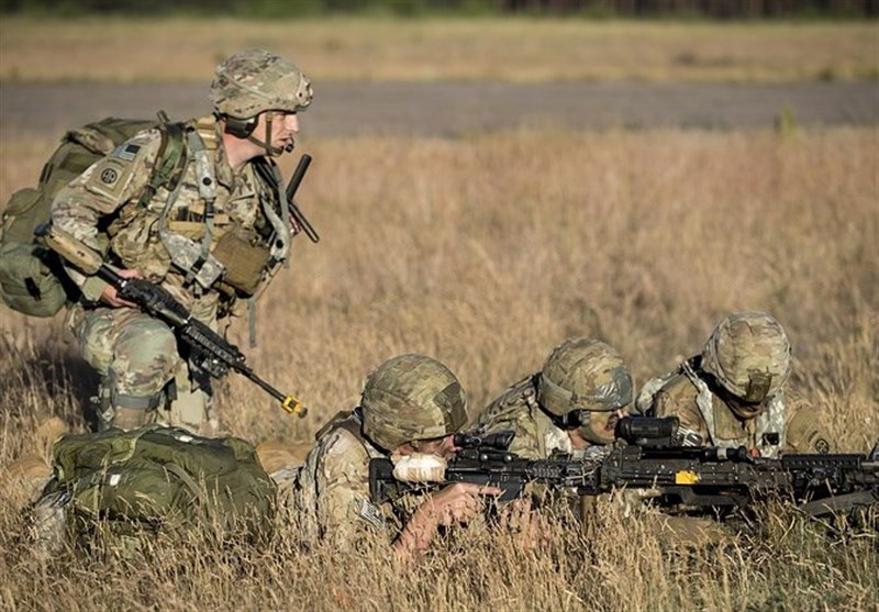 Moscow to Conduct Military Inspection of NATO Activity, Drills in Europe