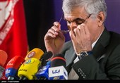 """استفساریه شهرداری تهران به مجلس درباره رفتن یا ماندن """"افشانی"""""""