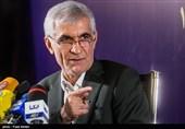 شهردار تهران امشب به تلویزیون میآید
