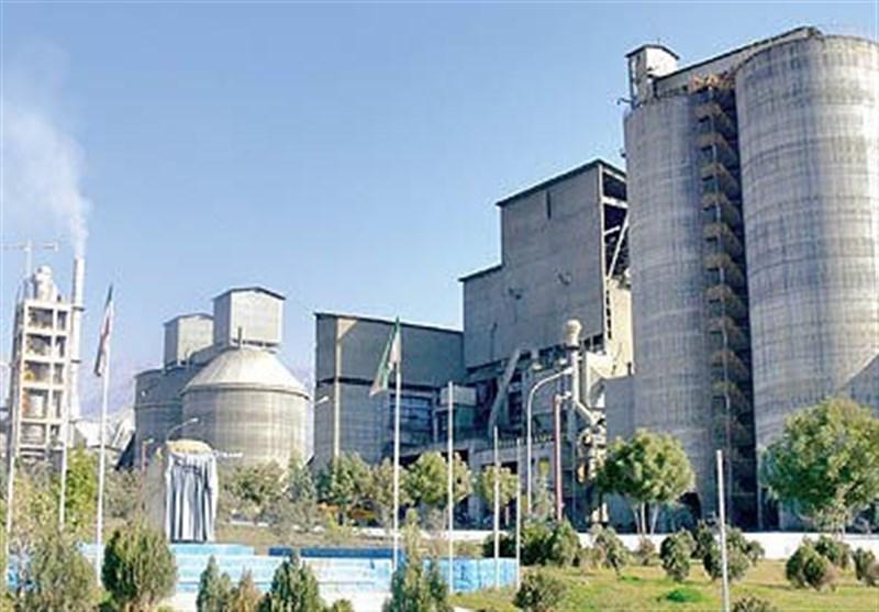 15 طرح صنعتی با سرمایه گذاری بیش از 4هزار میلیارد ریال در استان بوشهر افتتاح میشود