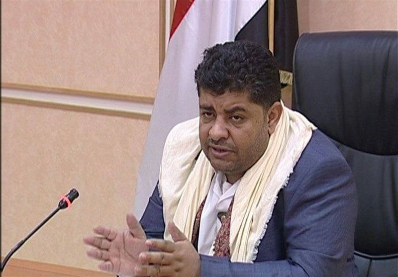 Yemen's Ansarullah Slams WFP for 'Rotten' Food Aid, Rejects Accusations