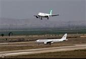 اربعین حسینی| نرخ بلیت پروازها در ایام اربعین نظارت بیشتری شود