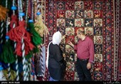 Iran Lodges Complaint against US Sanctions on Persian Carpets: Official