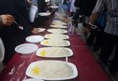مواردی که باید درباره سلامت برنج های خارجی بدانید