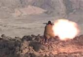یمن| شکست عملیات مزدوران در الجوف/ حملات راکتی متجاوزان سعودی به صعده