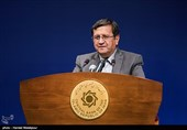 CBI Chief: Iran Has Ample Forex Reserves