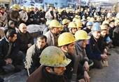 کارگران، رانندگان و بازنشستگان هم بسته حمایتی دولت را دریافت میکنند