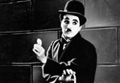 """رادیو تهران """"فیلمهای صامت"""" را تحلیل میکند"""