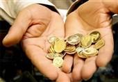 قیمت طلا، قیمت دلار، قیمت سکه و قیمت ارز امروز 98/05/16