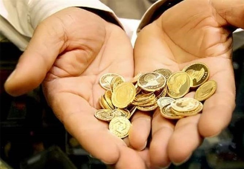 چه کسانی از پرداخت مالیات بر سکه معاف می شوند؟,