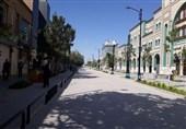 60 هتل و واحد اقامتی در استان قم احداث میشود