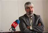 «مجید آقازاده» شهردار ارومیه شد