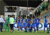 استقلال مجوز ثبت قرارداد بازیکنان جدیدش را گرفت/ پدیده و نفت مسجدسلیمان همچنان نمیتوانند ثبت کنند
