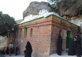 تهران  شهرستان دماوند مهد ظرفیتهای فرهنگی و تمدنی است