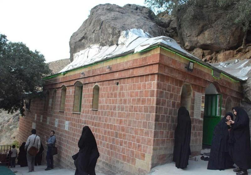 تهران| شهرستان دماوند مهد ظرفیتهای فرهنگی و تمدنی است