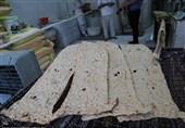 افزایش «حدّاقلی» قیمت نان در خراسان شمالی؛ سهم دولت برای حل مشکلات «خبازها» چیست؟