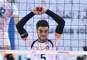 گزارش خبرنگار اعزامی تسنیم از بلغارستان  شریفی به بازی برابر بلغارستان نمیرسد