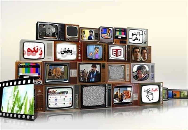 تلویزیون و تعطیلات آخر هفته| از «ابراهیم خلیلالله»، «پینوکیو»، «باج» تا «میش» و «رسوایی1»