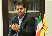 برق تهران در هفته اول مرداد قطع نشد/ ادامه اعلام برنامه های احتمالی قطع برق تا اطلاع ثانوی