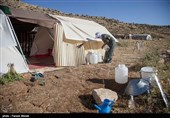 5 میلیون تومان به خانوارهای متوفی در زلزله کرمانشاه پرداخت میشود