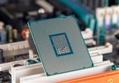 Intel Core I9-9900K Outperforms Ryzen 7 2700X, I7-8700K in New Benchmarks