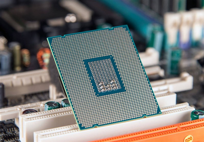 Intel Core I9-9900K Outperforms Ryzen 7 2700X, I7-8700K in New Benchmarks