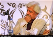 شجاعی خبر داد: راهاندازی آکادمی داستاننویسی در انتشارات نیستان/ ثبتنام از هفته آینده