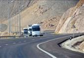 مسئولان به وعده تسریع در روند اجرایی جاده بیرجند - قاین عمل کنند