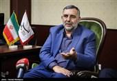 یزد| بانوان مهمترین نقش در کتابخوان شدن جامعه را بر عهده دارند