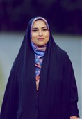 گزارشگر «داغهای مجازی»: لازم نبود نام سفیر ایران در دانمارک را بیاوریم