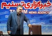 طرح حمایتی وزارت ارشاد در صورت برگزار نشدن نمایشگاه کتاب