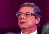 فیلم| مصاحبه جنجالی مجری الجزیره با مقام رژیم صهیونیستی درباره ایران
