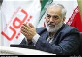 قدیری ابیانه: میزان بدهی دولت به ازای هر ایرانی حدود 10 میلیون تومان است