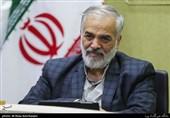 حضور دیپلماتیک آمریکا در ایران با هدف جاسوسی و ضربه به منافع ملی بود