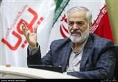 قدیری ابیانه: نخست وزیر ژاپن در سفر به تهران عزت ملت ایران را مشاهده کرد
