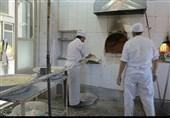 نان گران نشده/ فراهانی: اتحادیه نانوایان نباید نرخ جدید نان را ابلاغ میکرد