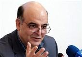 معاون آخوندی: سامانه ملی املاک و اسکان به امسال نمیرسد