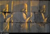 نمایش سرنوشت الواح تخت جمشید در مستند «پرسپولیس- شیکاگو»