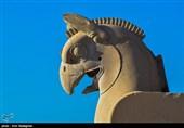 یک ایرانی که بخشی از تاریخ حفاظت تخت جمشید است/جزئیات پروژه مرکز تاریخی تهران