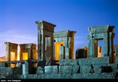 Iran As Safe for Travelers As West European Countries: Study