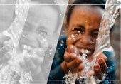 جزئیات شماره حساب طرح ملی « نذر آب» در سرزمین اساطیر ایران