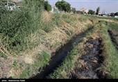 اصفهان| امکان تصفیه سالیانه 32 میلیارد متر مکعب آب فاضلاب برای کشاورزی وجود دارد