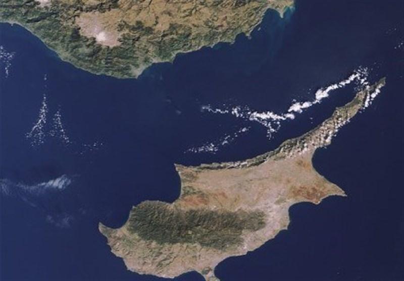 جزئیات رزمایش اخیر رژیم صهیونیستی در قبرس برای جنگ با لبنان